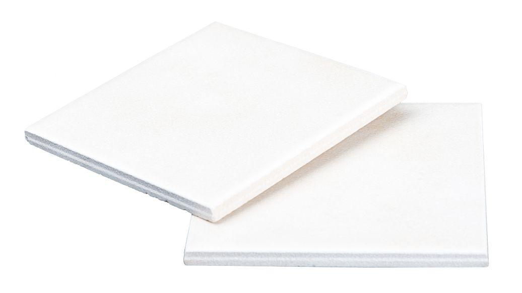 什么是阳极氧化铝单板你知道吗
