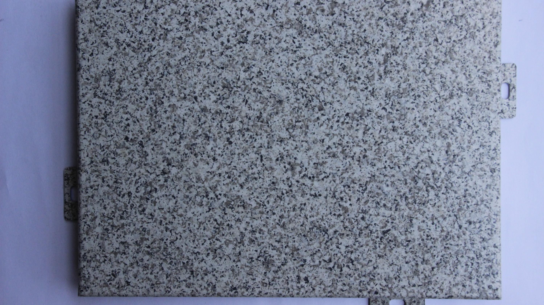 云南铝单板厂家的铝单板可以打样吗?
