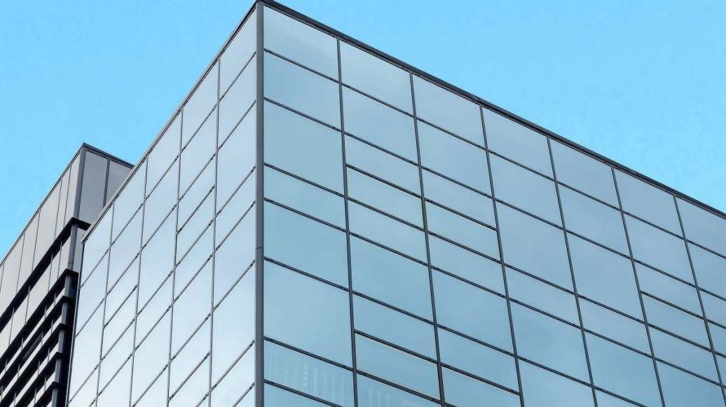 铝单板幕墙安装之后出现色差怎么办