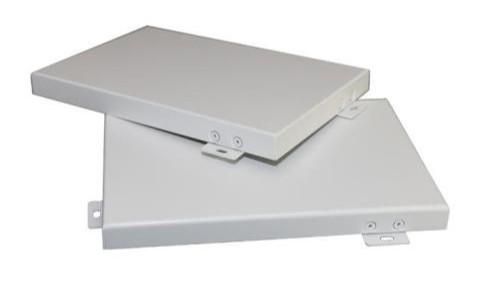 内装铝单板和外墙铝单板有什么区别