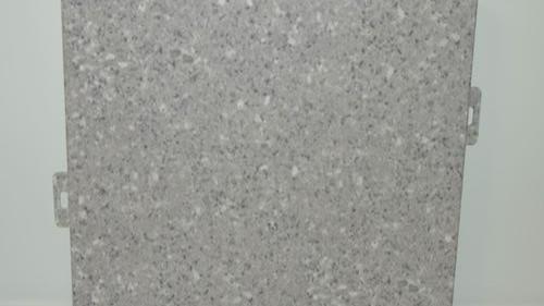 防大理石纹铝单板好不好
