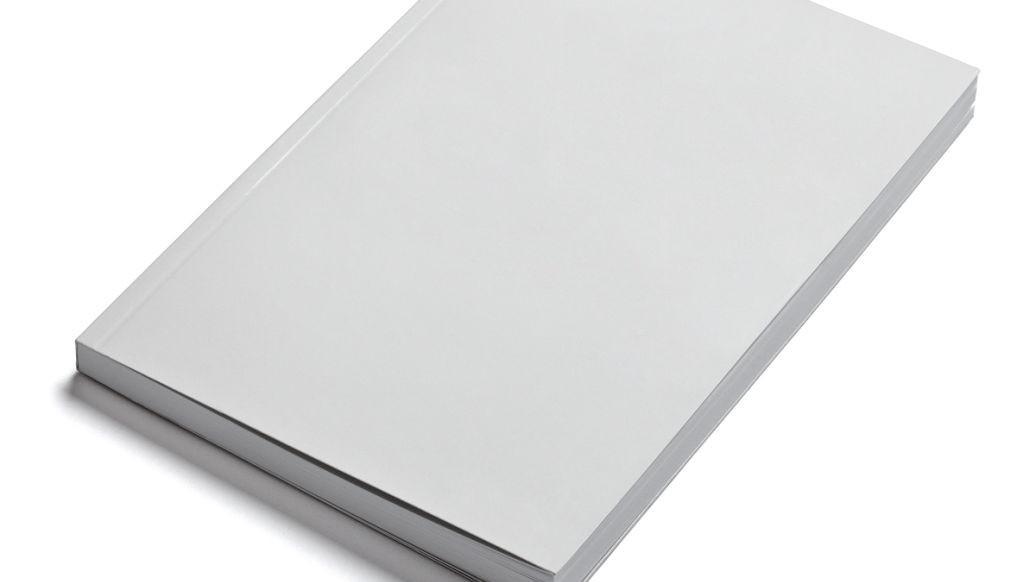 你知道铝单板是怎么计价的吗