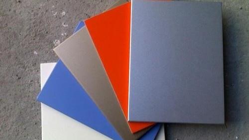 云南铝单板多少一个平方
