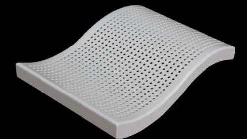 铝材的选择对铝单板有什么样的影响