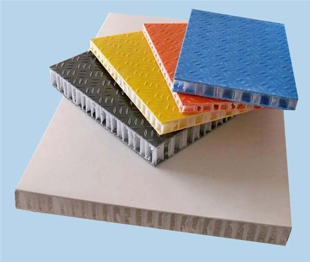 影响铝单板幕墙隔音性能的因素有哪些