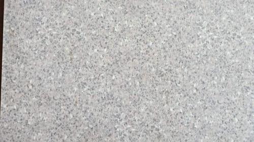 云南仿石材铝单板是什么
