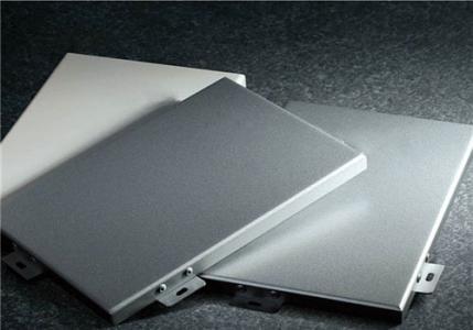 云南铝单板厂家