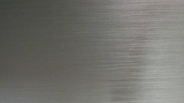 铝单板厂家告诉你阳极氧化铝单板有哪些优点