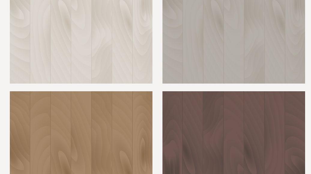 云南木纹铝单板是怎么加工的