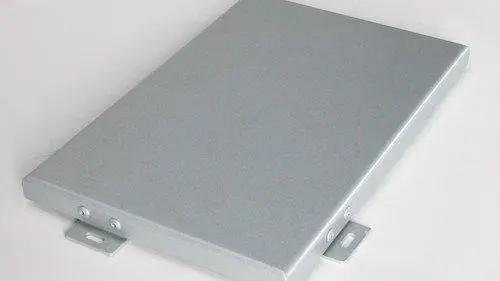 云南铝单板厂家教你怎么看铝单板质量的好坏