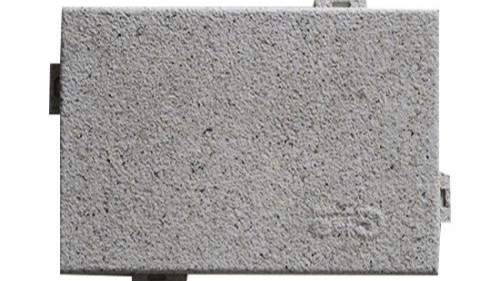 仿石材铝单板和石材相比哪个好一点