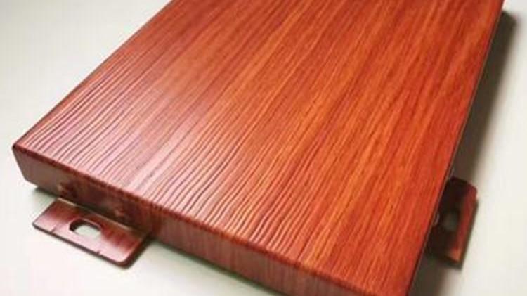 云南外墙氟碳铝单板厂家批发找哪家公司