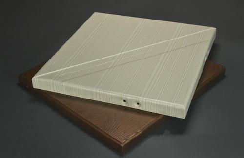 云南昆明铝单板厂家电话是多少