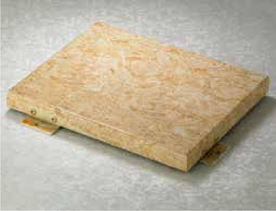 云南铝单板包工包料一平方多少钱
