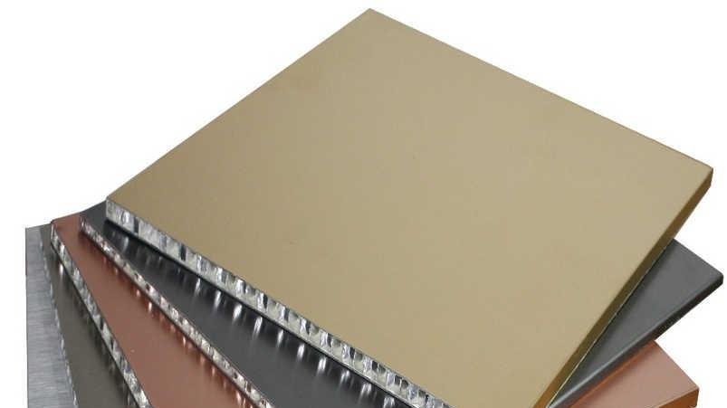 选购铝单板厂家不要只看价格!