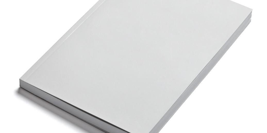 云南铝单板定制出现误差怎么解决