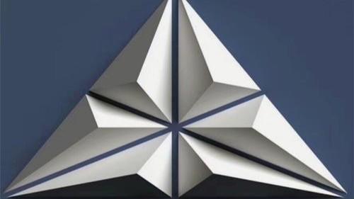 你知道造型铝单板是什么吗
