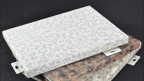 云南铝单板幕墙安装实用小技巧