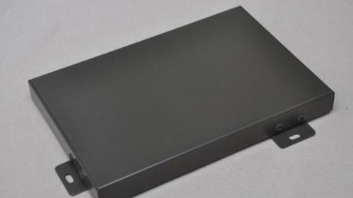 你真的了解氟碳铝单板吗