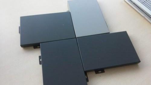 铝单板价格贵不贵?咋么选择铝单板