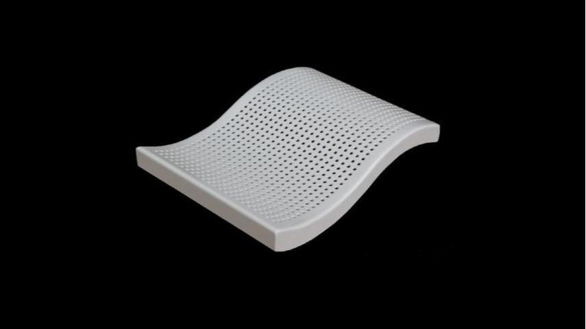 云南铝单板厂家可以帮忙安装吗