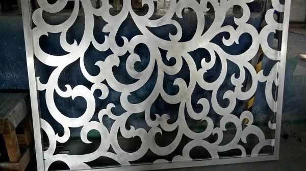 氟碳喷涂铝单板发展在哪方面具有优势