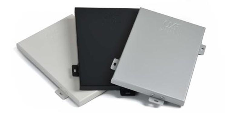 不通厚度的铝单板价格分别是多少
