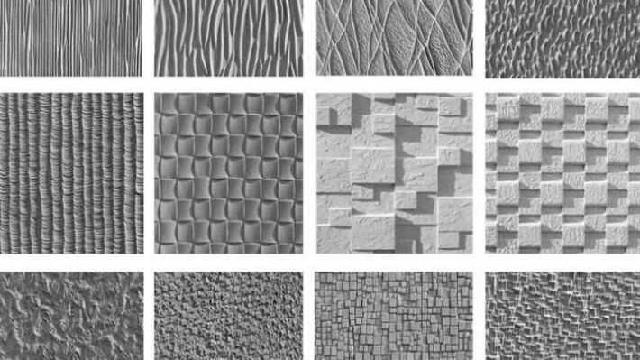 云南铝单板表面处理有哪些性能要求