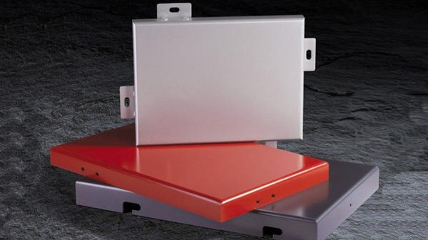 铝单板市场需求怎么样?国昆带您来了解