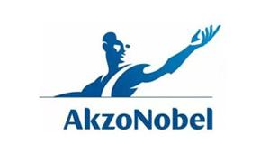 Akzo-Nobel